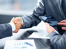 M&A: Selling Your Business